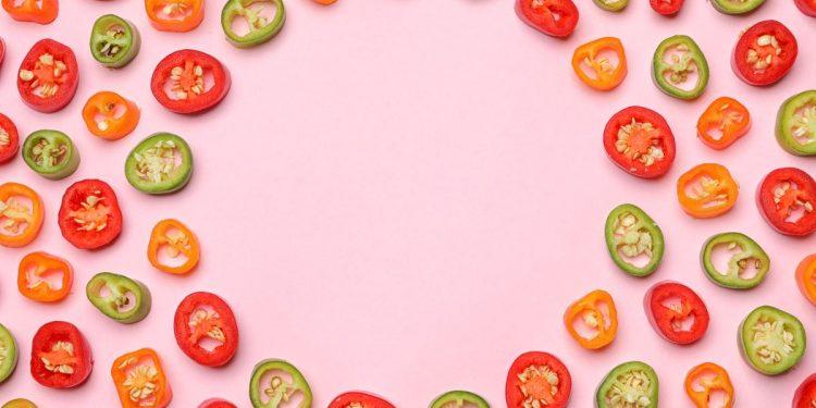 peperoncini-varietà-del mondo-particolari-