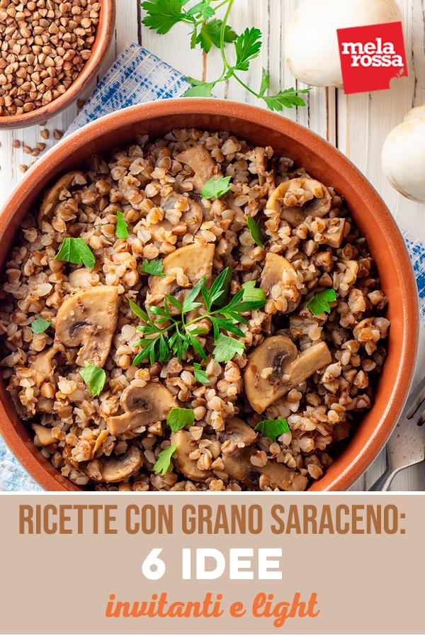 ricette-grano-saraceno