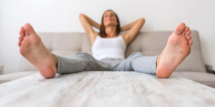sport-meglio-divano-italiani-pigri-sedentari