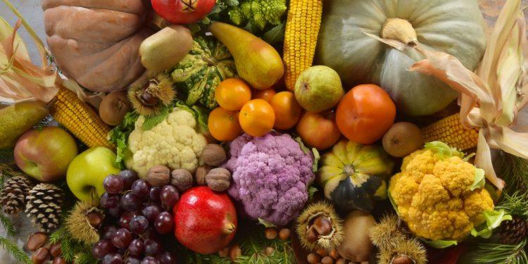 stagione-autunnale-frutta-verdura-