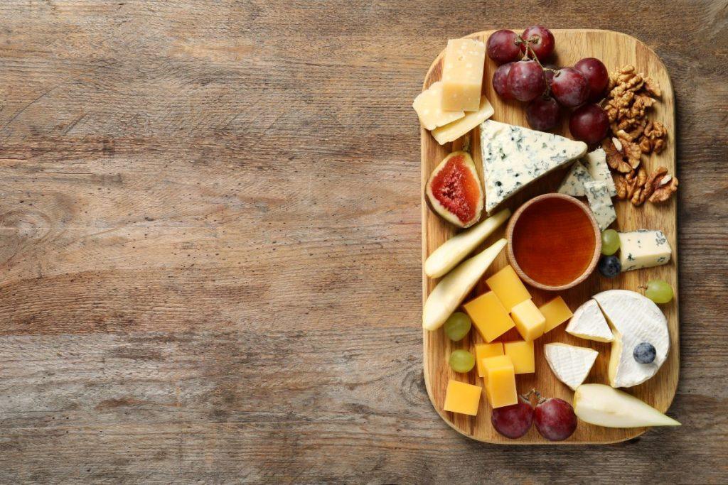 tagliere-formaggi