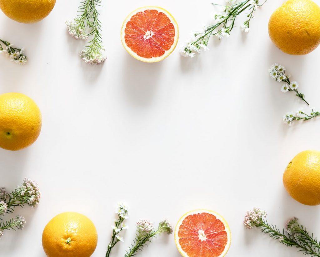 vitamina-c-ricette