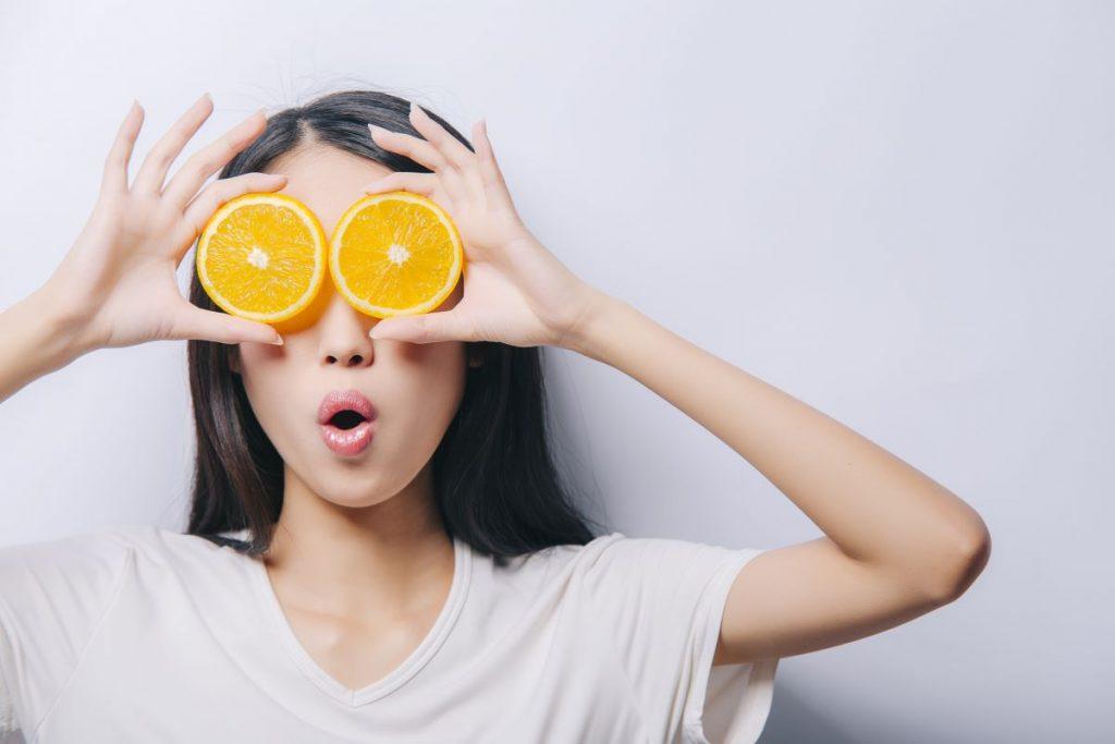 vitamina-c-benefici