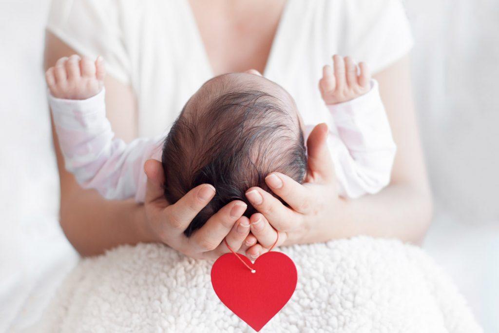 alcol prima del concepimento maggiore rischio difetti cardiaci congeniti alla nascita