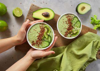 """Un avocado al giorno tiene sotto controllo i livelli del colesterolo """"cattivo"""""""