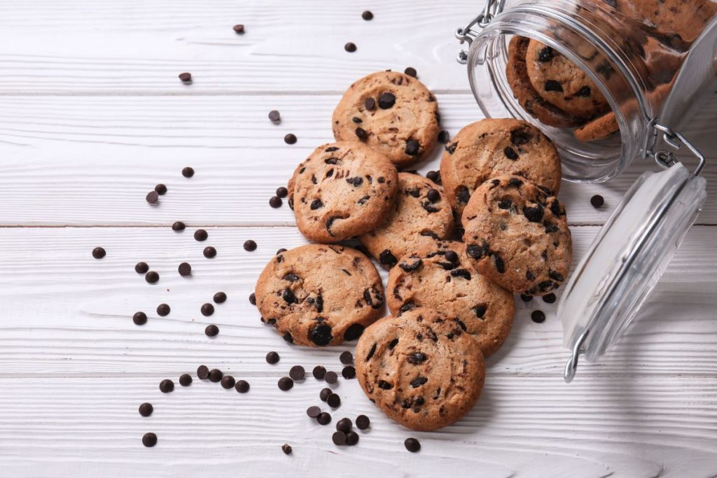 biscotti-ingredienti