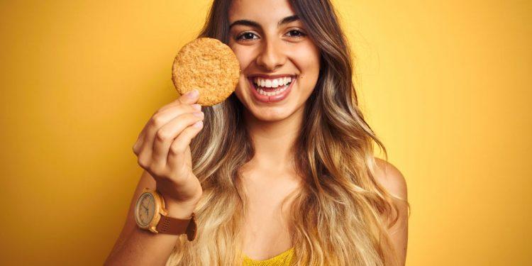 biscotti-fanno-bene-o-male