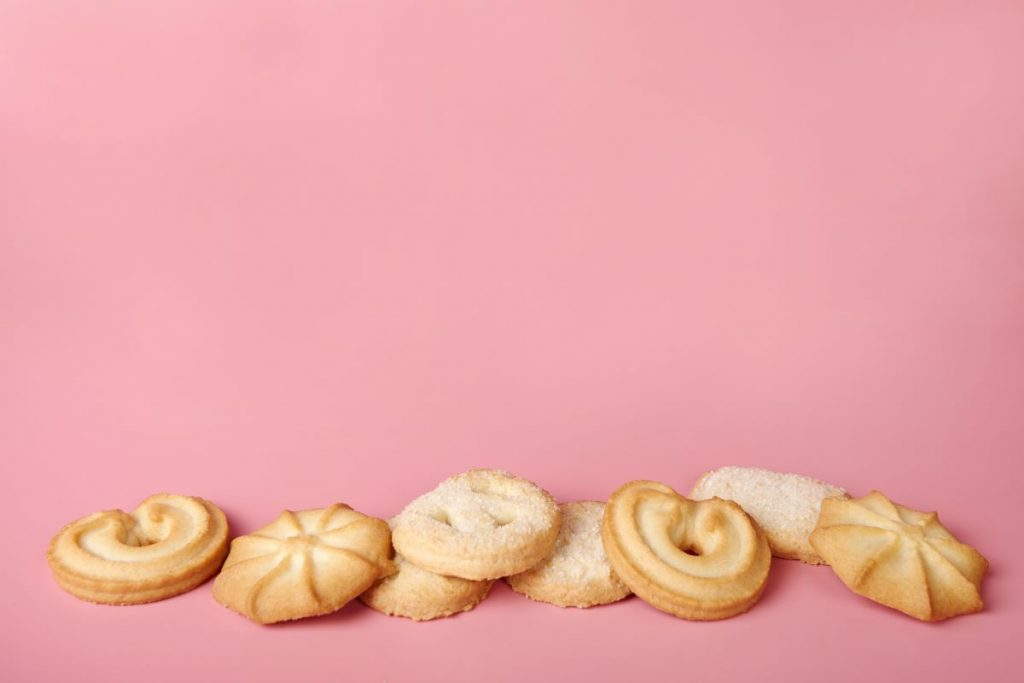 biscotti-quali-scegliere