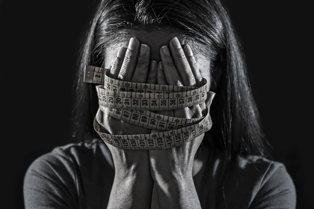bulimia: cause