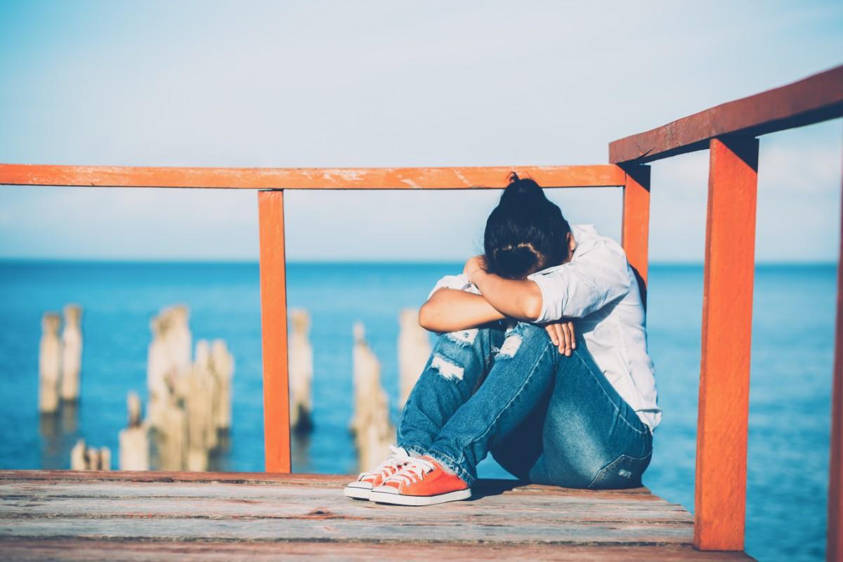 bulimia: diagnosi