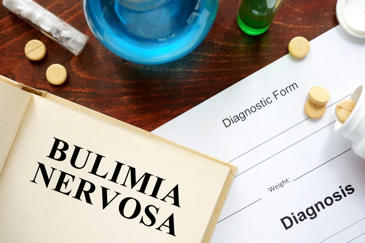 bulimia nervosa: come curare