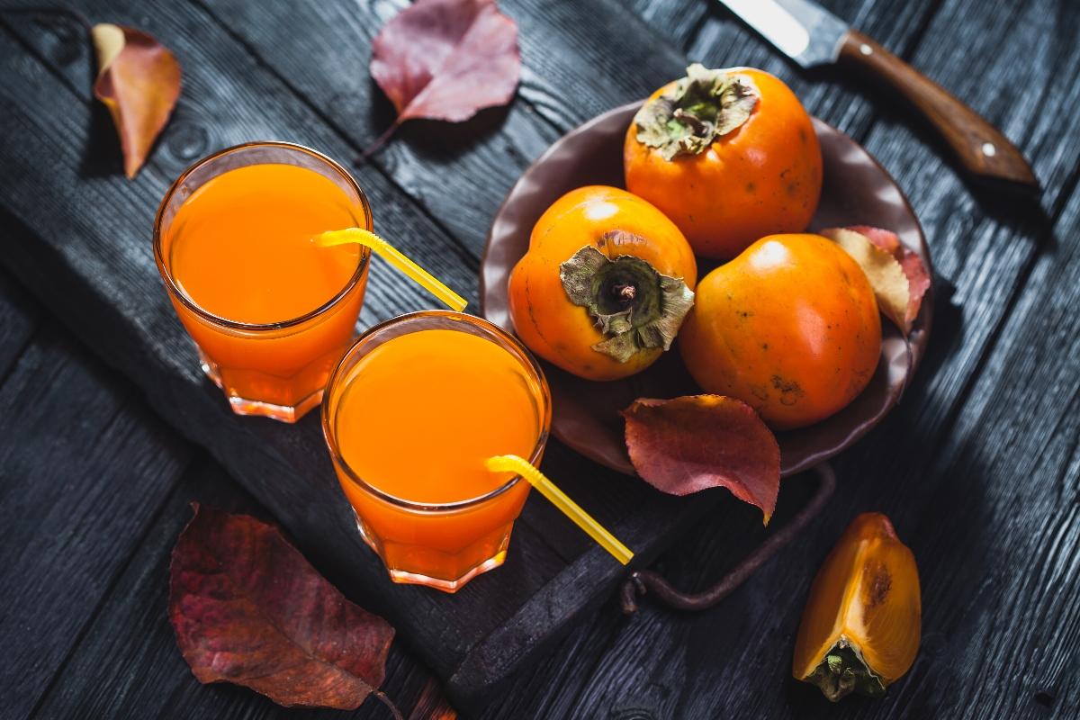 cachi: cosa sono, benefici per la salute, proprietà e usi in cucina e bellezza