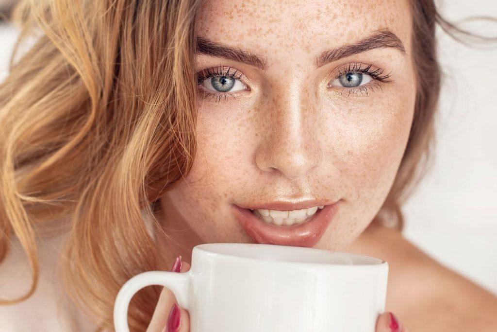 bere-caffè-benefici