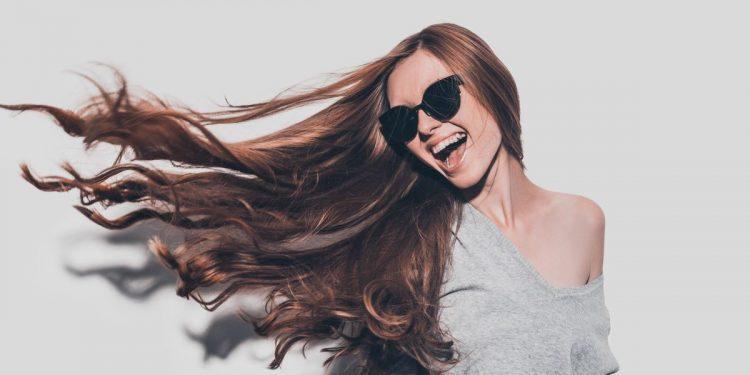 capelli-come-farli-crescere-velocemente