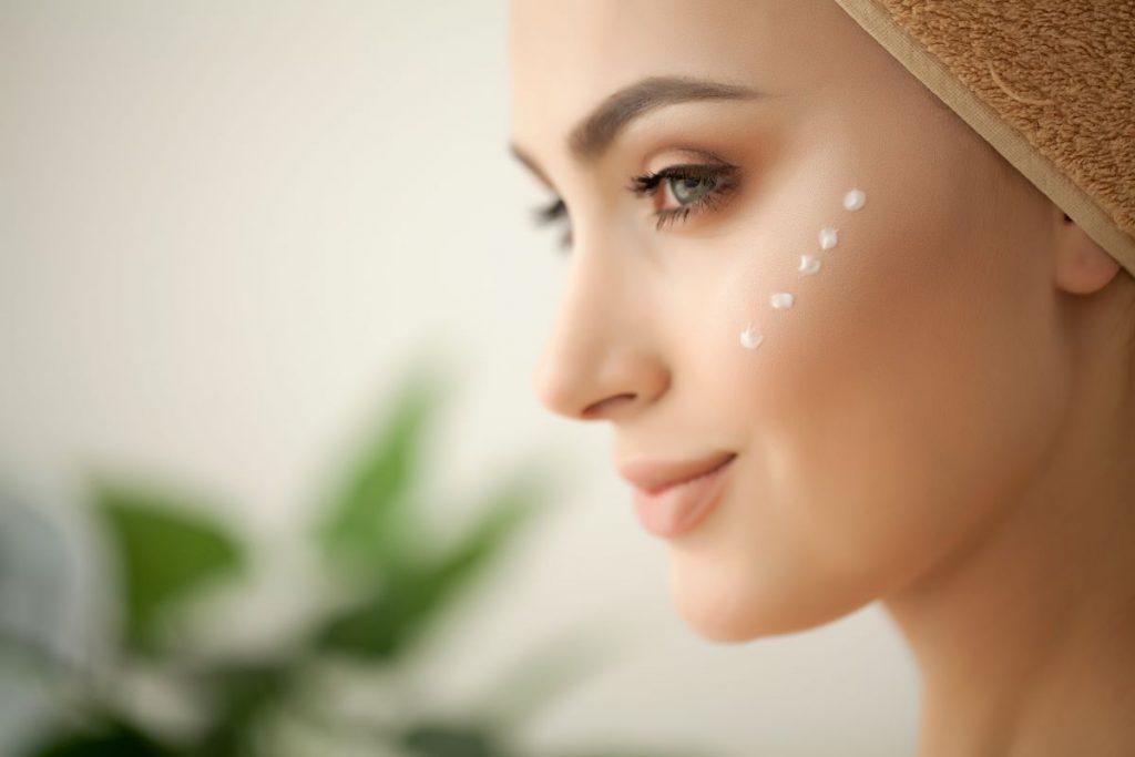 cosmetici-naturali-futuro