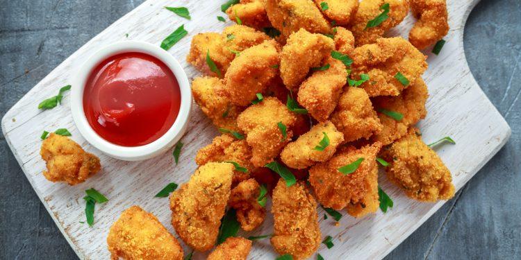 Bastoncini di pesce, spinacine, crocchette di pollo: le ricette per prepararli a casa