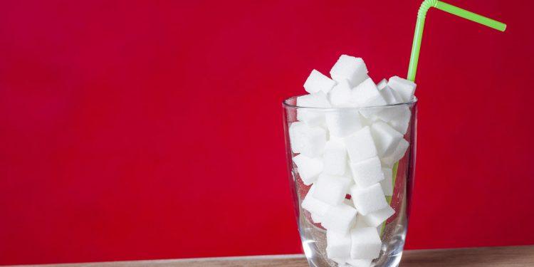 Diabete di tipo 2: maggiore consumo di bevande zuccherate aumenta il rischio
