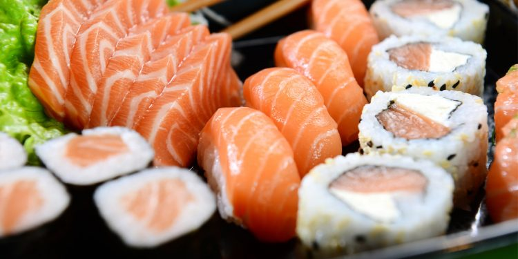 dieta giapponese benefici salute longevità