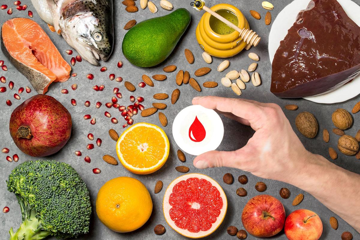 diete pinterest che funzionano
