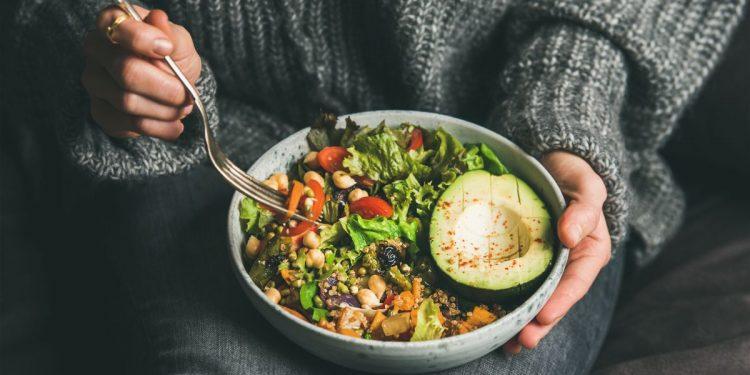 dieta-vegetariana-rischi