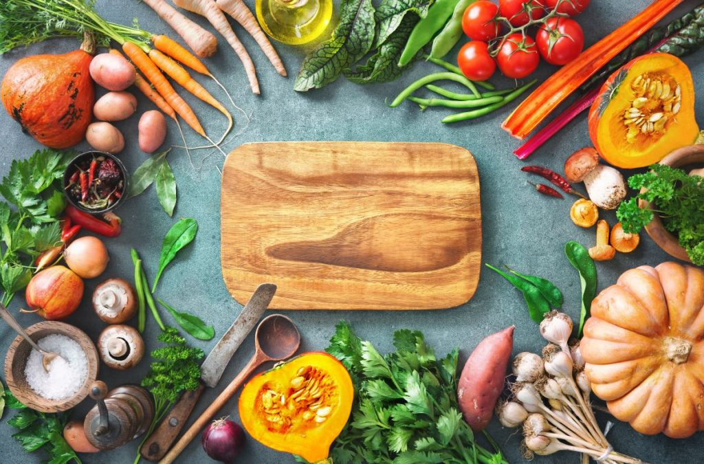 dieta-vegetariana-salute