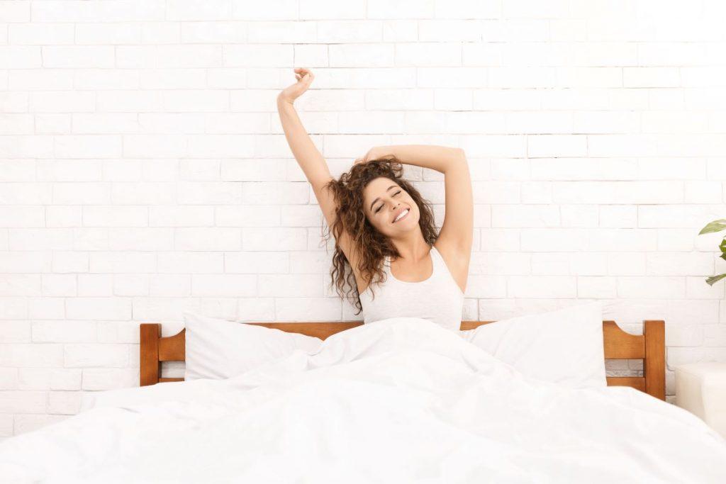 dormire-metabolismo