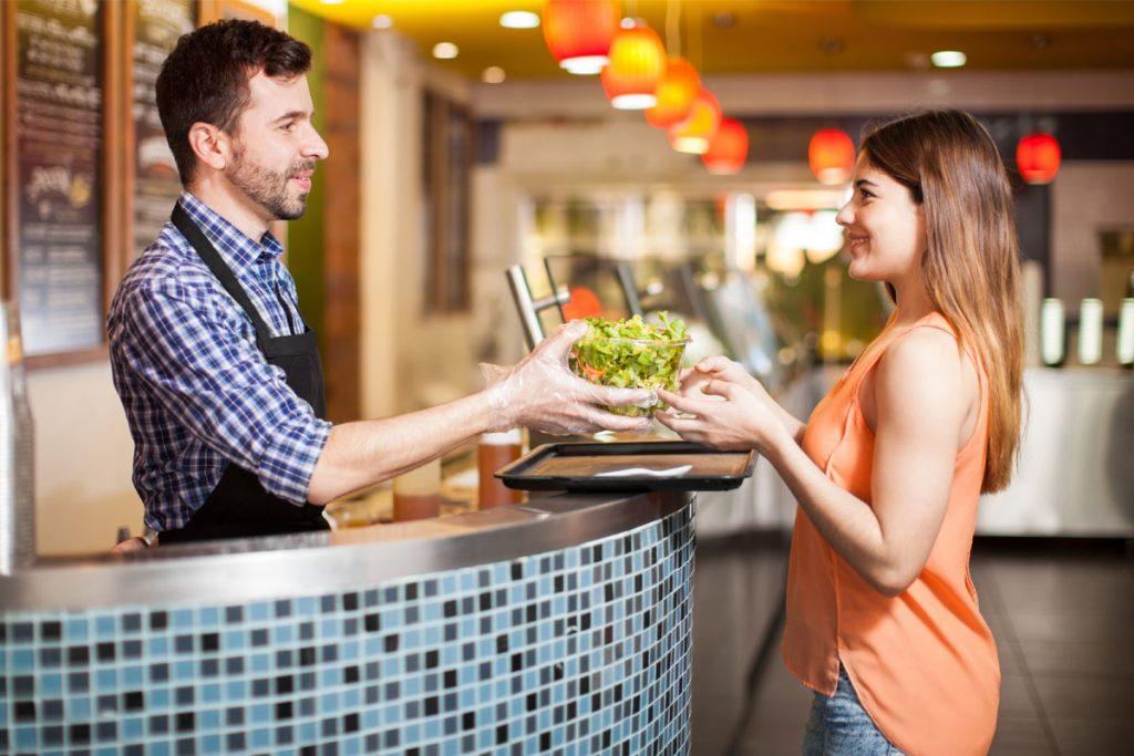 Etichetta: focus su gusto favorisce scelte più sane