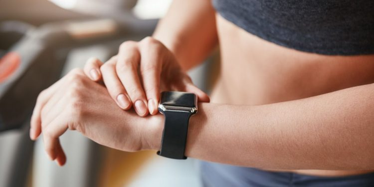 fitness-tracker -affidabilità-dati