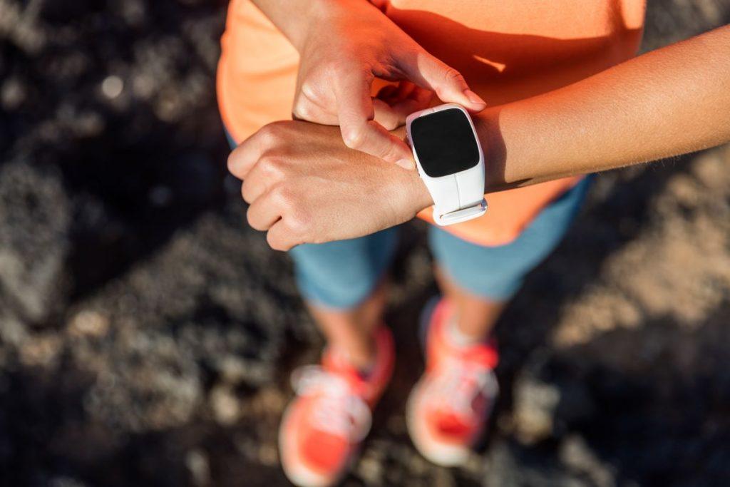 fitness-tracker-funzioni