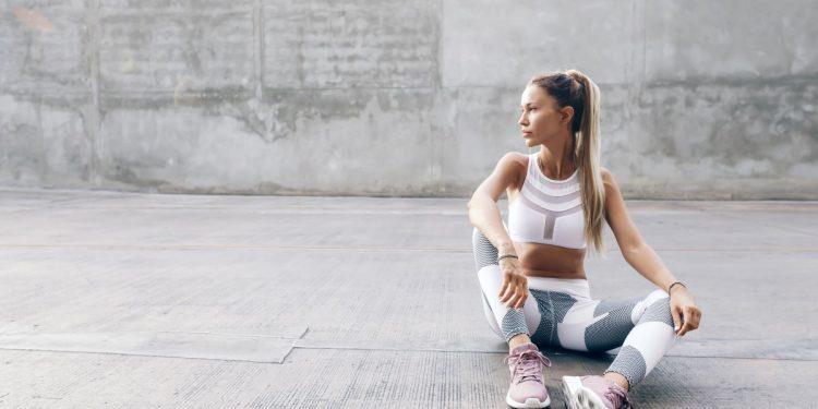 fitness-trend-2020