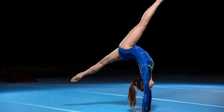 ginnastica-artistica-farfalle-azzurre-bronzo