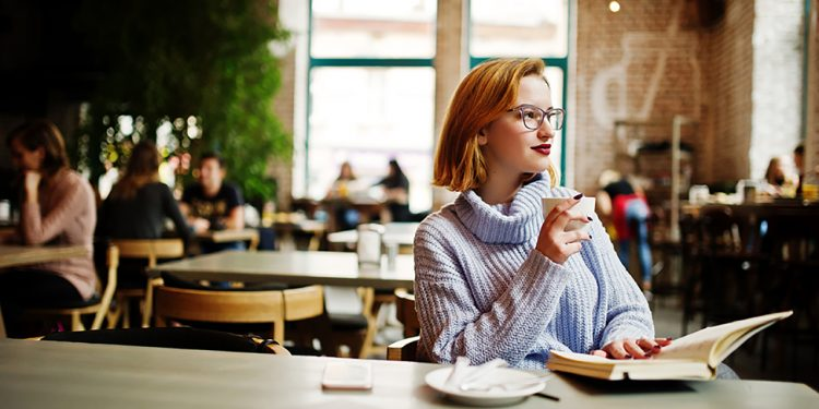 giornata mondiale caffè: benefici della bevanda per la salute