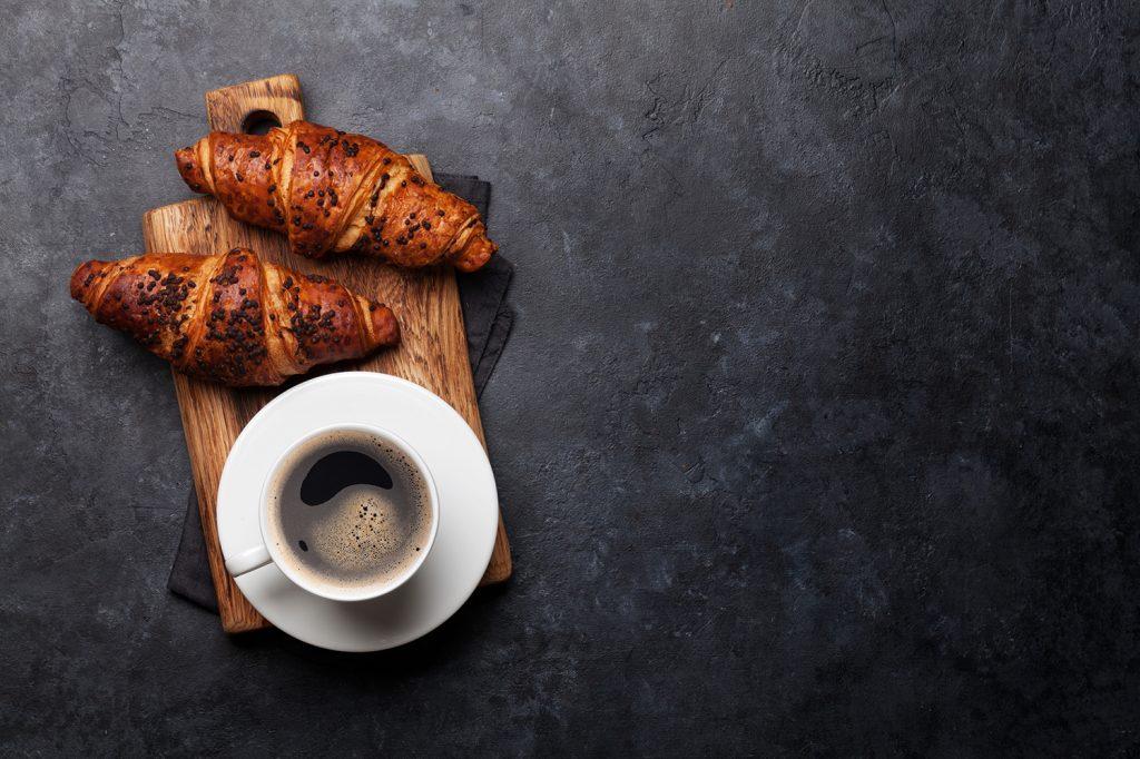 giornata mondiale caffè: come gustare questa bevanda