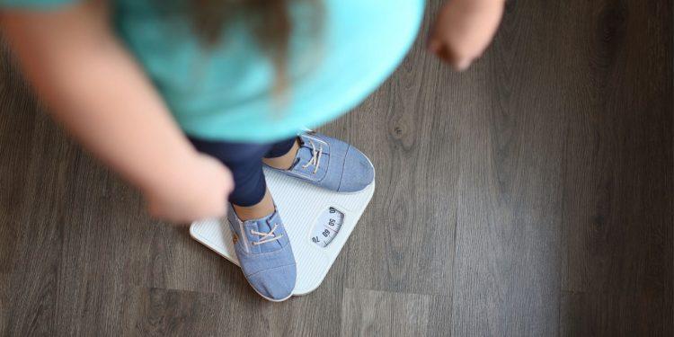 Istat: in Italia un minore su 4 è in sovrappeso