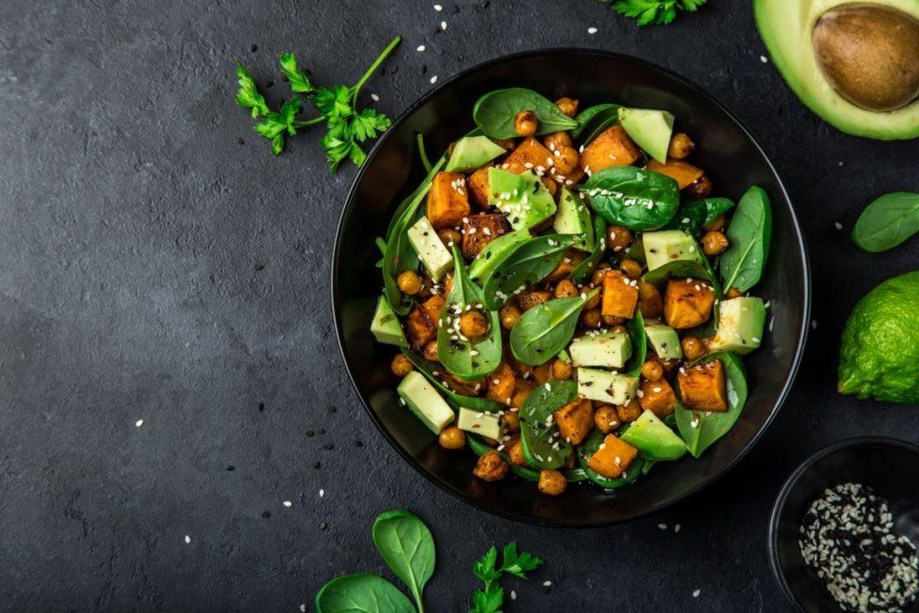 alimenti-vegetali-benefici
