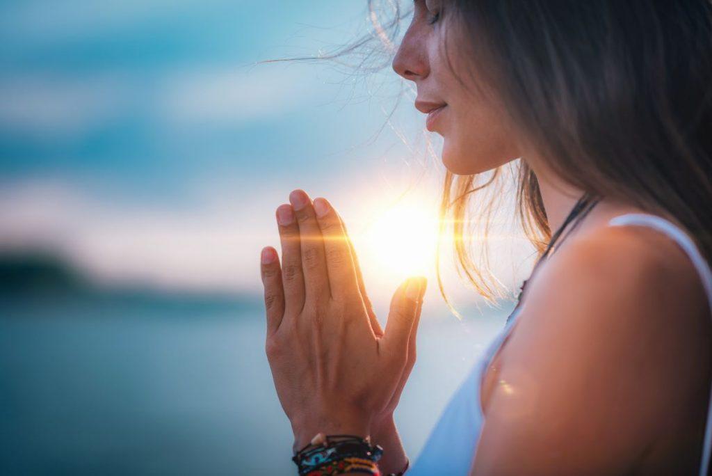 meditazione-benessere