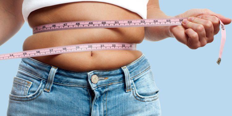 Obesità: il decalogo per prevenirla e combatterla mangiando sano. Obesity Day