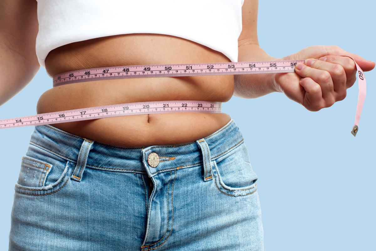 dieta per colesterolo alto: ruolo dell'alimentazione