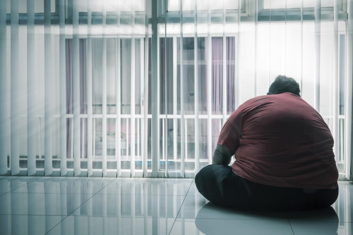 obesità: disturbi psicologi
