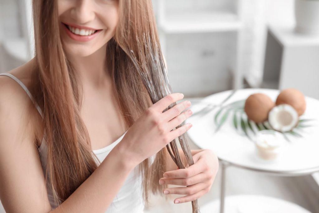 olio-capelli-secchi