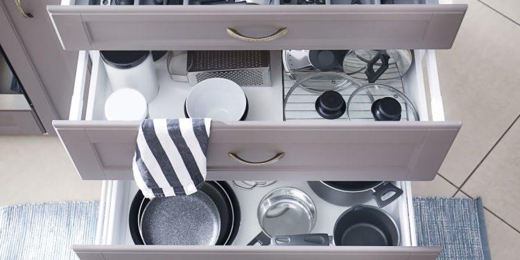 come-organizzare-cucina-metodo-zone