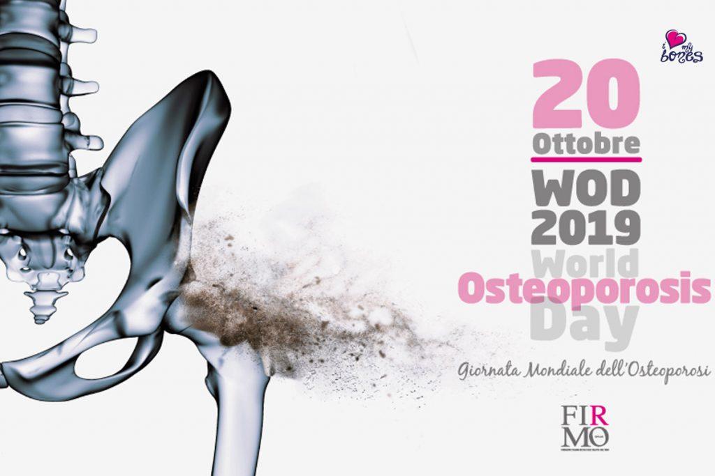 osteoporosi giornata mondiale