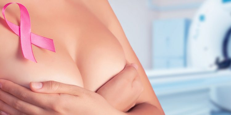 ottobre rosa mese prevenzione tumore seno