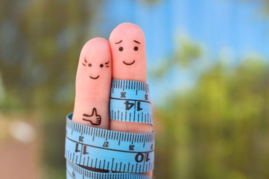 perdere-peso-insieme