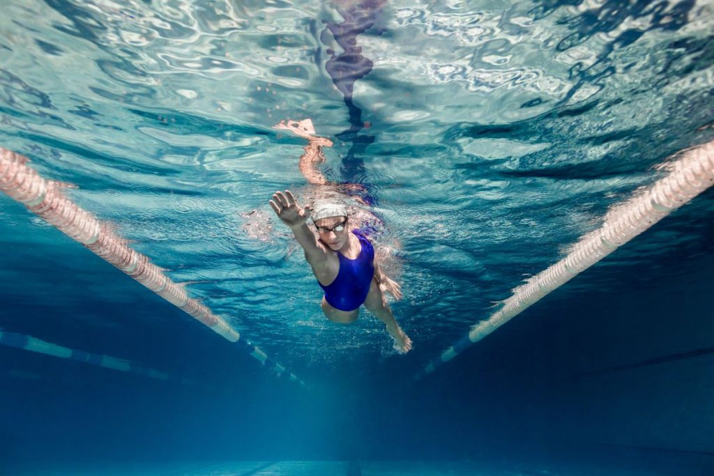 piscina-cibo-leggero