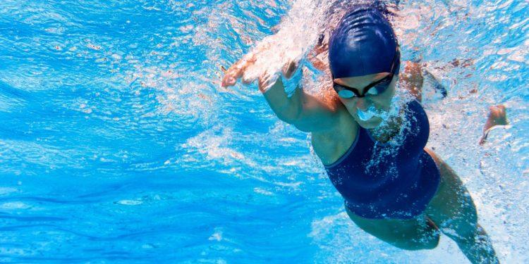 piscina-cosa-magiare-prima-dopo