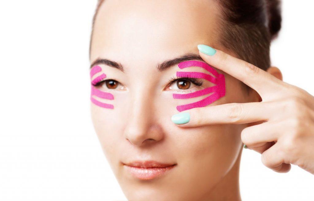 Come eliminare il grasso dal viso | Beauty