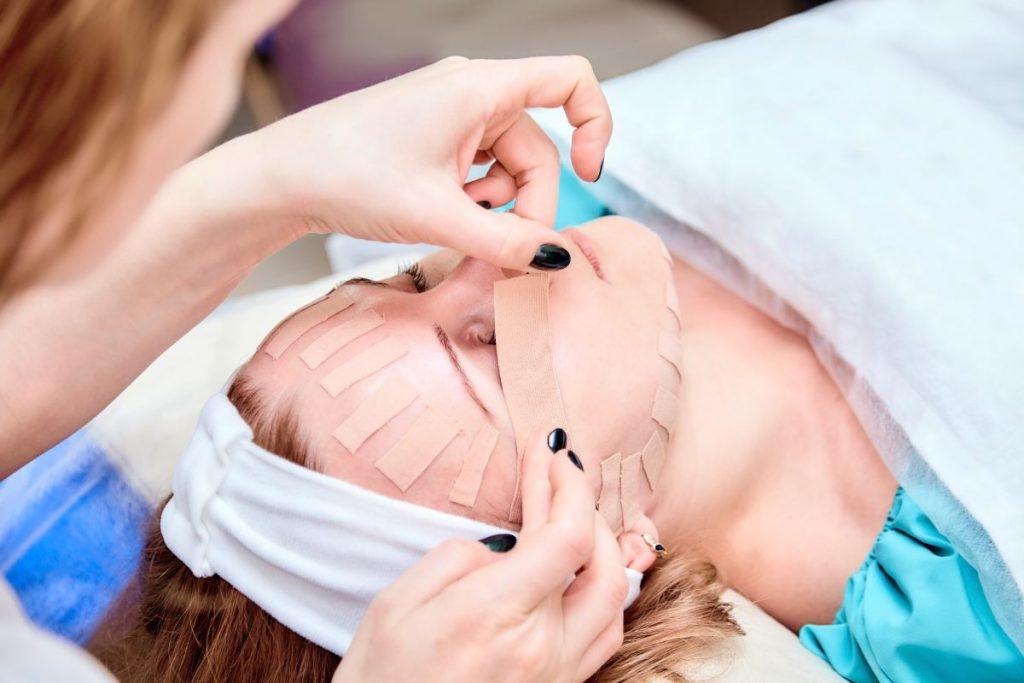 rughe-trattamento-cerotti