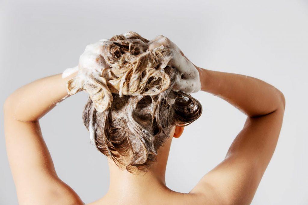 shampoo-antiforfora