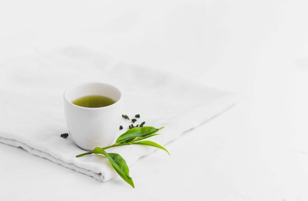 tè-verde-metabolismo